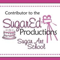 SugarEd Contributor