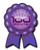 You have earned the Top Contributor Award for your contributions. (100 points earned.)