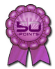 You have earned the Super Star Award for your contributions. (50 points earned.)