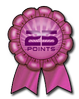 You have earned the Great Job Award for your contributions. (25 points earned.)