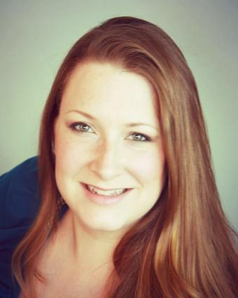 Renee Conner