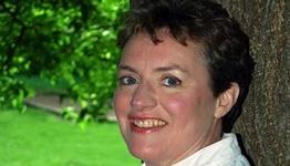 Barb Evans