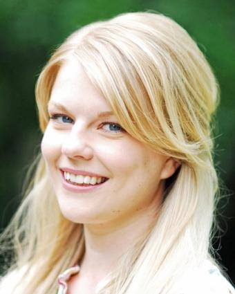 Lisa Edoff