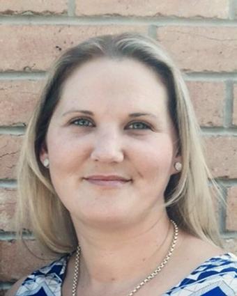 Jenelle Fitzpatrick