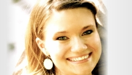 Brittany Rumohr