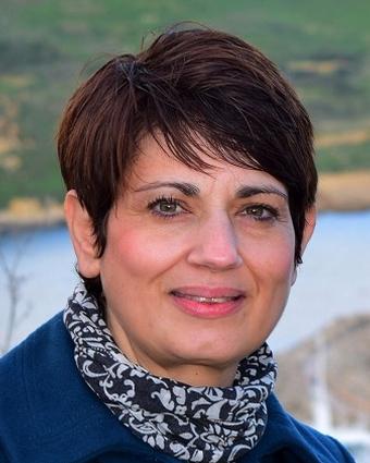 Marlene Debattista
