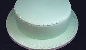 Cake Decorating Videos, Tutorials, Baking Tips, Design Ideas