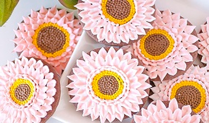 Latest Video