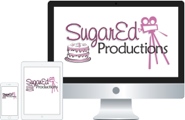 Compatible with all your devices