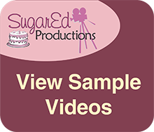 Watch Sample Video Tutorials