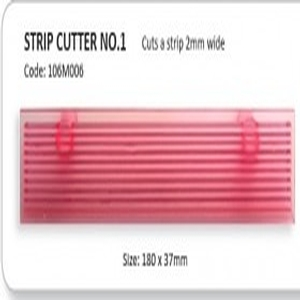 Strip Cutter 1 (3mm)