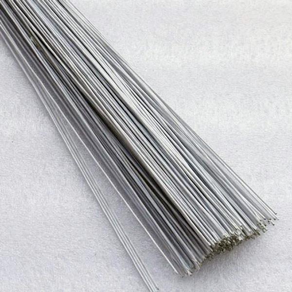 18 Gauge White Wire
