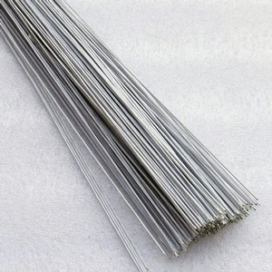 22 Gauge White Wire