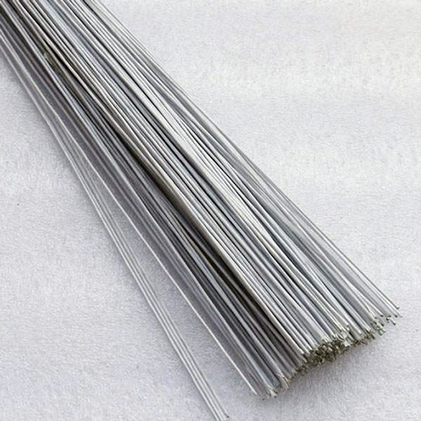 24 Gauge White Wire