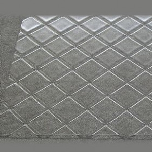 Diamond Impression Mat