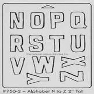 N-Z mold