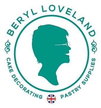Beryl's
