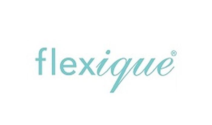 Flexique