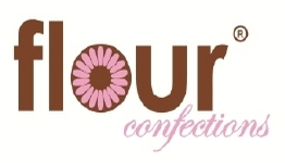 Flour Confections