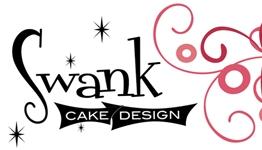 Swank Cake Design